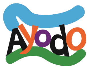 Ayodo Foundation